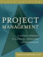 Project Management / by Bret Myers