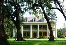Voyage en Louisiane et dans le Sud des États-Unis / Louisiane, Mississippi, Tennessee, Arkansas : retrouvez tous mes conseils de voyages et le récit de mes visites sur http://leblogdelili.fr