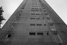 Architecture / Pics by Thomas Humbert.  Dossier contenant mes photos.