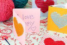 Valentine's day  San Valentín  Dia enamorados  Amor