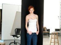 Studio Setup / Variety and collections of DIY studio sets