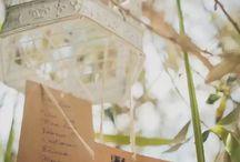 P+D Wedding / blog.a-v-studio.it/blog?p=2418
