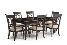 diningroom furniture / by Trish Stokes