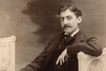 Proust-traducciones