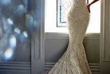 Sell My Wedding Dress / Sell My Wedding Dress