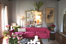 Stylish Interiors