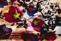 ©Pattern Textiles