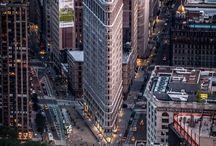NYC :)