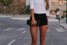 Las modas