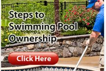 Inground Pools In Carroll MD By Browningpools.com
