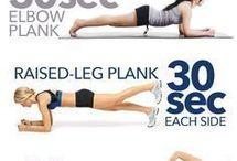 Cvičenie