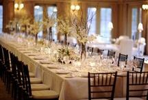 Wedding / by Emily Ravenna