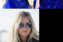 Ray Ban Sunglasses only $24.99  A1OHdQZxwR / Ray-Ban Sunglasses SAVE UP TO 90% OFF And All colors and styles sunglasses only $24.99! All States -------Order URL:  http://www.GGS199.INFO