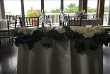 Our Roping and Garlands