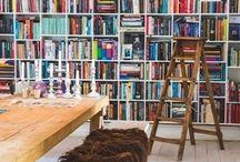 Addict | Library