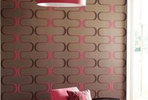 JB Wallpaper Ideas / by Jonona Amor