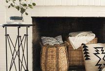 Fireplace Ideas Modern