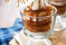 Desserts / Best Desserts on the Planet, How to make,Dessert Ideas!