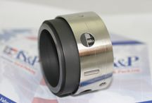 Mechanical Seal and Packing / American Seal and Packing delivers a full range of rotary mechanical seals configurations and component materials - to handle virtually and fluid moved by any equipment. When you specify an ASP seal you can the advantage of the most advanced mechanical seal technology, and the latest in filed proven design. http://www.americansealandpacking.com/