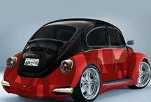 Escarabajow