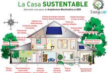 sustentable !