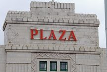 The Plaza Stockport