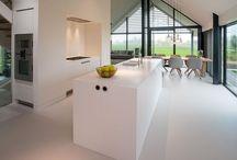 KW keuken