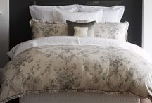 Buy quilt covers online