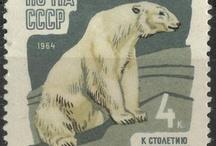 postimerkit muualta