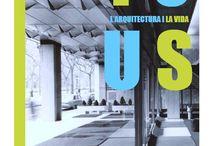 Exposició #enrictous /  Exposició de dibuixos, fotografies i revistes entorn del llibre d' Enric Tous i Carbó: L'Arquitectura i la vida: sobre Gaudí i altres escrits.  Text complet:  http://hdl.handle.net/2117/86909  Informació complementària: Guia temàtica Biblioteca ETSAB Tous – Fargas, arquitectura, interiorisme i disseny http://hdl.handle.net/2117/87803