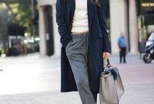 Fashion Jan 17