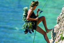 Riviera 4 Outdoor / the best places for outdoor experience in #Liguria #Riviera.