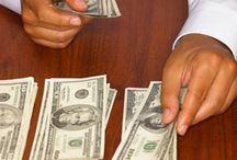 Wealth / Building wealth, wealthy