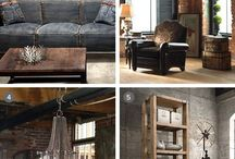 Decor-Furniture-Backround