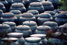 Korean culture 한국문화
