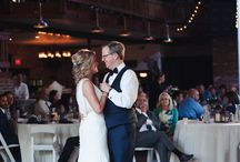 Elite Photo - Wedding Moments