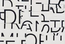 Typo Design