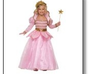 Costumes / Great costumes that are perfect for Halloween, a costume party, or pretend play at home for the kids.