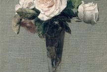 Fantin-Latour Henri