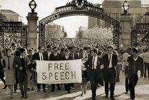 UC Berkeley History