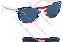 Wholesale Sunglasses / If you are looking for latest trendy Sunglasses then Promotional Gift Wholesale is an ideal platform for you.
