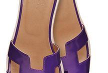 My lovelies Sandals