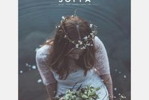 SOFFA 08/ Human Senses / Issue 08 is dedicated to the five human senses: touch, smell, sight, hearing, and taste. An ideal topic for Spring when everything's blooming, smelling, and birds are singing. Enjoy!