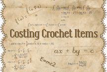 Crochet_Tips