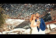 Düğün Hikayesi, Düğün Filmi İzmir, Düğün Klibi İzmir / İzmir Düğün Klibi, İzmir Düğün Hikayesi ve Düğün Filmi çekimleri İzmir Düğün Fotoğrafçısı Kadir Adıgüzel Wedding Photography