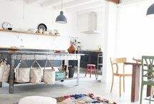 Perfect ideas for home ;)