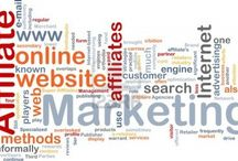 Ryan Eagle Affiliate Marketing / Have you curiosity about affiliate marketing? Don't discover how to commence and also achievement? No issue, arrive right here and also follow Ryan Eagle's affiliate weblog learning A-Z in relation to affiliate marketing. Why then and so overdue? Commence check in his private affiliate weblog.