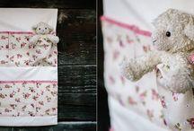 Produse Atelier Diversis / produse handmade realizate in cadrul atelierului protejat al Fundatiei pt Copii Abandonati