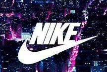 logos de moda