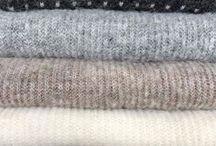 Keep Warm With Wool